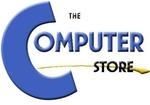 The Computer Store USA