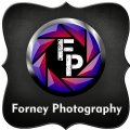 Forney Photography