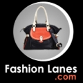 Fashion Lanes
