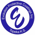 Evolution Protective Covering